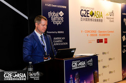 G2E Asia 2017 V Concierge Operators Connect-9