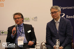 G2E Asia 2017 18th May _IAGA Best Practices Institute_-42
