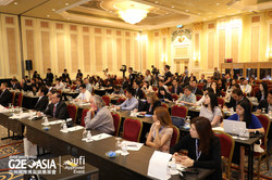 G2E Asia 2017 16th May Conference Asia Market Forum-11