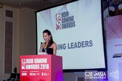 G2E Asia 2016 Asia Gaming Awards Website-113.jpg