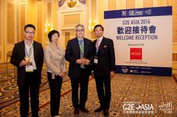 G2E Asia 2016 Welcome Reception Website-4.jpg