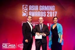 G2E Asia 2017 AGA Awards-53
