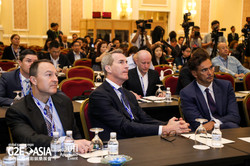 G2E Asia 2017 16th May Conference Asia Market Forum-7