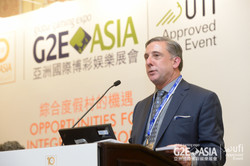 G2E Asia 2016 Conference Day 2-18.jpg
