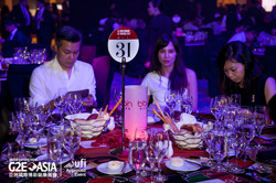 G2E Asia 2017 AGA Awards-5