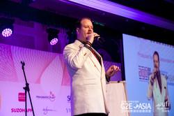 G2E Asia 2016 Asia Gaming Awards Website-95.jpg