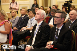 G2E Asia 2017 18th May _IAGA Best Practices Institute_-13