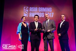 G2E Asia 2017 AGA Awards-52