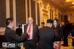 G2E Asia 2017 Welcome reception-12