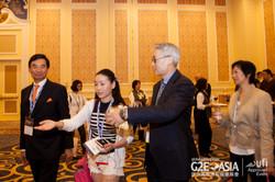 G2E Asia 2016 Welcome Reception Website-3.jpg