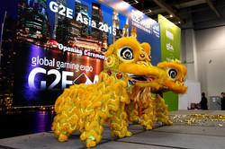 G2E Asia 2015 Opening Ceremony 014.jpg