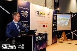 G2E Asia 2017 V Concierge Operators Connect-10