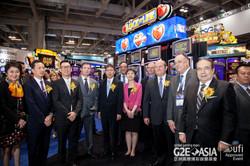 G2E Asia 2016 OC Website-92.jpg