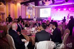 G2E Asia 2016 Asia Gaming Awards Website-21.jpg