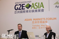 G2E Asia 2017 16th May Conference Asia Market Forum-28