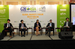 G2E Asia 2015 Conference Day 1 014.jpg