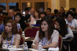 G2E Asia 2017 16th May Conference Asia Market Forum-34