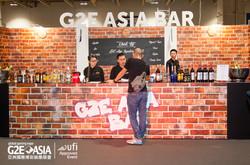 G2E Asia 2017 Networking-7