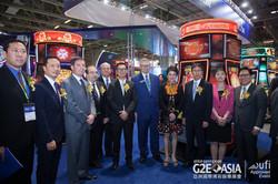 G2E Asia 2016 OC Website-77.jpg
