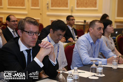G2E Asia 2017 16th May Conference Asia Market Forum-25