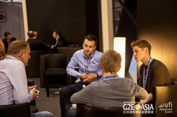 G2E Asia 2016 Slots and Table Games Networking Cocktail Website-15.jpg
