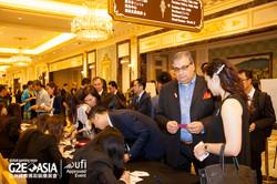 G2E Asia 2017 Welcome reception-22