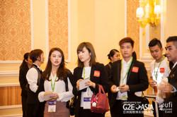 G2E Asia 2016 Welcome Reception Website-15.jpg