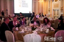 G2E Asia 2016 Asia Gaming Awards Website-20.jpg