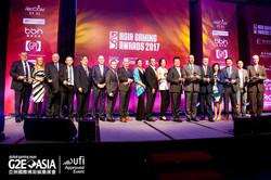 G2E Asia 2017 AGA Awards-32