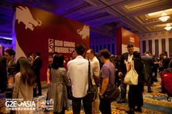 G2E Asia 2017 Welcome reception-5
