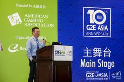 G2E Asia 2016 Asia Lottery Forum Website-34.jpg