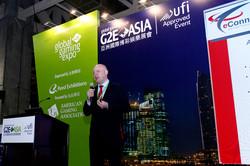 G2E Asia 2015 Integrated Resort Forum 005.jpg