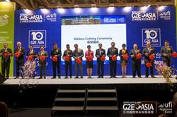 G2E Asia 2016 OC Website-34.jpg