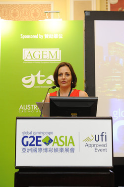 G2E Asia 2015 Conference Day 3 010.jpg