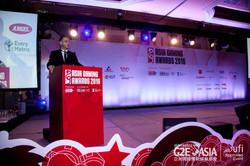 G2E Asia 2016 Asia Gaming Awards Website-84.jpg