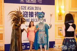 G2E Asia 2016 Welcome Reception Website-71.jpg