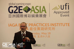 G2E Asia 2017 18th May _IAGA Best Practices Institute_-2