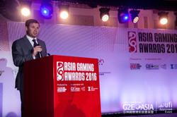 G2E Asia 2016 Asia Gaming Awards Website-77.jpg
