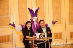 G2E Asia 2016 Welcome Reception Website-55.jpg