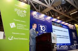 G2E Asia 2016 OC Website-26.jpg