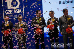 G2E Asia 2016 OC Website-37.jpg