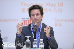 G2E Asia 2017 118th May 2017 _iGaming Summit_-5