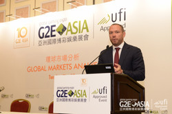 G2E Asia 2016 Conference Day 1-7.jpg