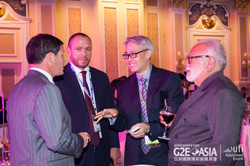 G2E Asia 2016 Asia Gaming Awards Website-29.jpg