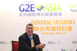 G2E Asia 2015 Conference Day 2 004.jpg
