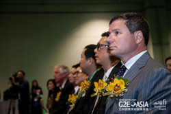 G2E Asia 2016 OC Website-53.jpg