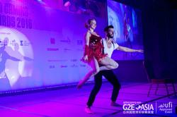 G2E Asia 2016 Asia Gaming Awards Website-145.jpg