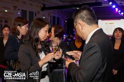G2E Asia 2017 Welcome reception-25