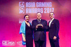G2E Asia 2017 AGA Awards-37