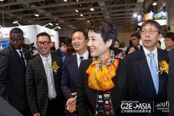 G2E Asia 2016 OC Website-72.jpg